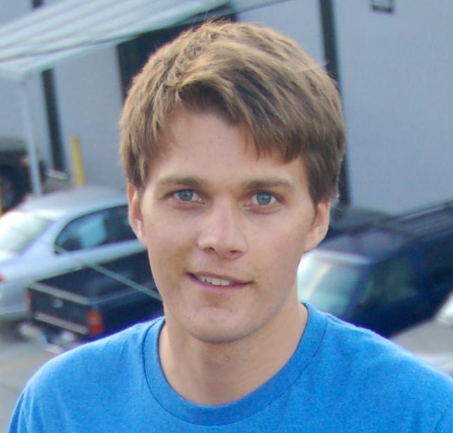 Sean-ahrens-head